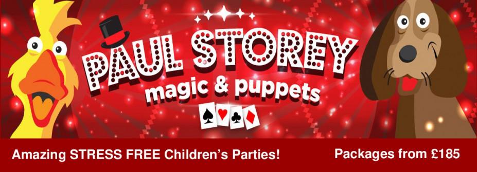 Kids Birthday Entertainment, Local Kid's Entertainer, Magician, Kids Entertainer