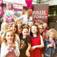 Kids+Entertainer+Didsbury, Magician+Didsbury, Birthday+Party+Magician+Didsbury